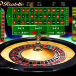 Roulette ohne Download