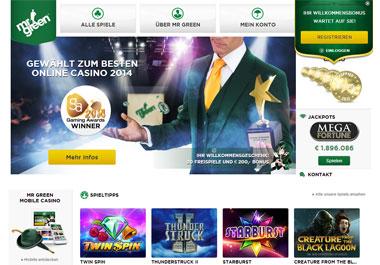 Vegas slots online igt