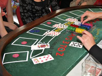 online casino echtgeld casino online merkur